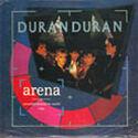 329 arena album duran duran wikipedia CHADE · TAIWAN · CH-1154 discography discogs music wiki