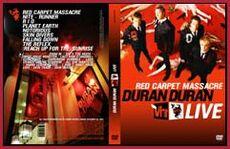 5-DVD Lyceum07