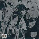 912 thank you album duran duran wikipedia EMI-PARLOPHONE · ITALY · 7243 8 31879 1 1 discography discogs music wikia 1