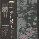 939 thank you album duran duran wikipedia EMI · URUGUAY · 8 31879 4 discography discogs music wikia