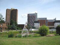 Aston university wikipedia duran duran