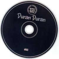 Лучшие Концерты XX Века Duran Duran Live wikipedia russia flag discogs 2