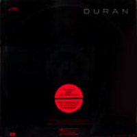 File:204 notorious song GREECE · 052-2015136 duran duran single discography discogs wikipedia.jpg