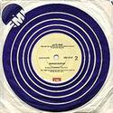 31a planet earth new zealand EMI 5137 duran duran discogs duranduran.com single