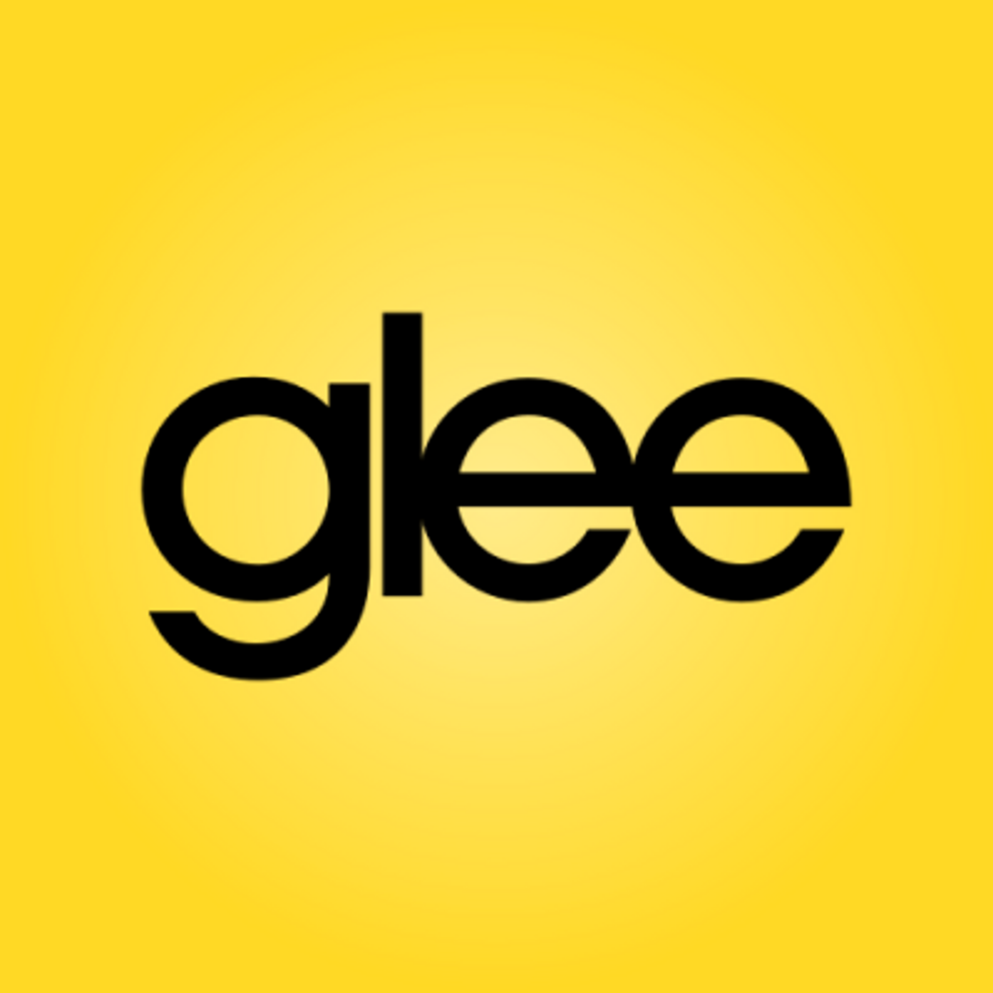 Glee big brother duran duran wiki fandom powered by wikia buycottarizona