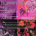 Hammersmith Palais 2005 pegasus records fandom duran duran wikipedia twitter 1
