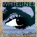 103 white lines melle mel cover song single italy 7243 8 82005 6 1 duran duran vinyl discography discogs wiki record