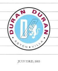 Duran villa