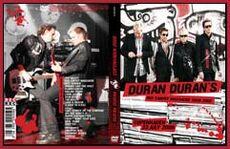 12-DVD Copenhagen08