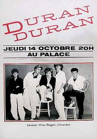 1982-10-14 poster