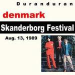 37-1989-08-13-skanderborg edited