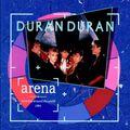DuranDuranArena