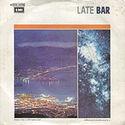 2b Planet Earth - Italy 3C 006-64296 duran duran song