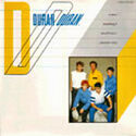 8 is there something i should know - japan promo PRP-8234 duran duran duranduran.com discogs