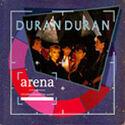 324 arena album duran duran DYNA-EMI · PHILIPPINES · LP-EX-260308 1 discography discogs music wiki