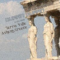 1 Recorded live at Terra Vibe, Athens, Greece, June 23rd, 2005. wikipedia duran duran