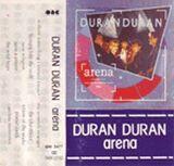 306 arena album duran duran OAC · ITALY · SNI 5477 wikipedia discography discogs music wiki
