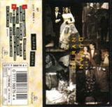 841 duran duran the wedding album wikipedia EMI-PARLOPHONE · HOLLAND · 0777 7 98876 4 4 discography discogs music wikia