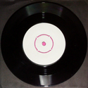 18 rio uk EMI 5346A-discogs duranduran.com duran duran