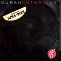 206 notorious single 2015127 (jukebox) france duran duran discography discogs wiki