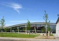CASA Arena Horsens forum wikipedia duran duran