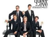 Queer Eye for the Straight Guy (soundtrack)