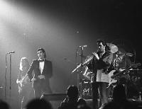 Roxy Music band