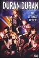 DURAN ULTIMATE REVIEW DVD edited