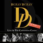 Live At The Convention Centre austin wikipedia duran duran discogs romanduran