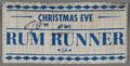 Rum runner ticket birmingham nightclub duran duran wikipedia