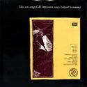 X14 a EMI · UK · 12 EMI 5254 wikipedia duran duran 1