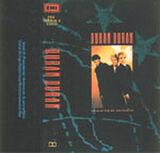 17 master mixes ep album single cassette EMI-ODEON · BRAZIL · 264 748956 4 duran duran discography discogs wiki com