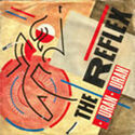 10 the reflex single ireland DURAN 2 duran duran discography discogs wikipedia