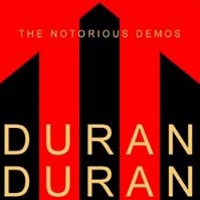 Demos-1986-notoriousz edited