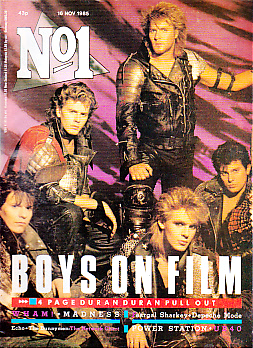 File:No.1 magazine duran duran 16 november 1985.png