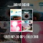 1 Duran Duran - Livefan's DD MP3 Collection 5