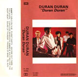 57 duran duran 1981 album EMI · HOLLAND · 1A 264-64382 discography discogs lyric wiki