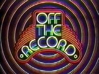 Off the record tvs wikipedia tv show duran duran