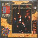 162 SEVEN AND the ragged tiger album duran duran wikipedia JUGOTON · YUGOSLAVIA · LSEMI 11056 discography discogs music com wiki
