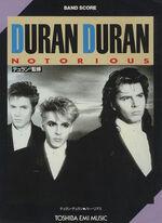Duran-Duran-Notoriousja