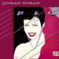 Rio album wikipedia duran duran discogs com collection