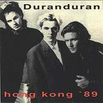 19-1989-02-25 hongkong