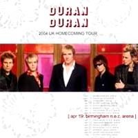 File:Duran duran duran 2004-04-19-birmingham n e c.jpg