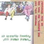 Duran duran new york 1993 early show