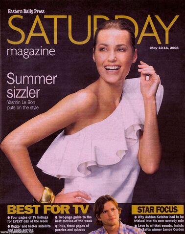 File:Yasmin le bon saturday magazine wikipedia duran duran.jpg