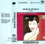 109 rio album wikipedia duran duran FRANCE · 2 C 266-64782 vinyle discography discogs lyric wiki