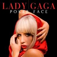 Poker Face Lady Gaga duran duran