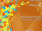 Promo Only: Alternative Dance 1980-1983 Volume 2