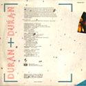 T9 LASER DISC · EMI-PICTURE MUSIC · UK · PMI 99 1063 1 laserdisc sing blue silver duran duran wikipedia 1