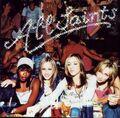 TT1ZNROOAI EllenVonUnwerth CD AllSanit 2000 01